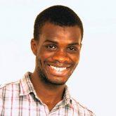 Abduli Dumbuya (Gambiya)