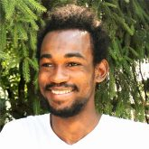 Abibu Bakh (Sierra Leone)