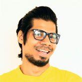 Favvad Amir Uddin (Pakistan)
