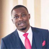 Peter Atedhor (Nijerya)