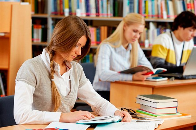 HAZIRLIK KURSU (Üniversiteden önceki eğitim)